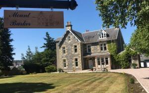 speyside distillery day and half day tours, mount barker